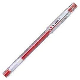 百樂PILOT HI TEC-C超細鋼珠筆0.5mm