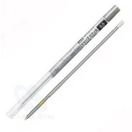三菱UNI M5R-189 多色筆系列0.5自動鉛筆