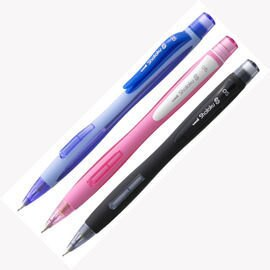 三菱UNIM5-2280.5mm側壓粉彩自動鉛筆