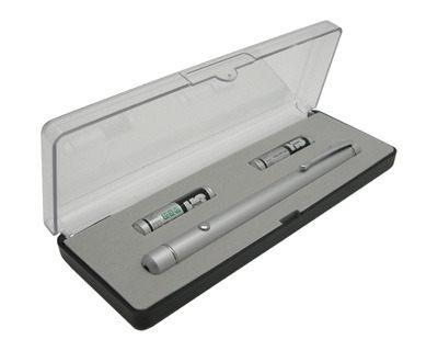 GP~009 用雷射筆