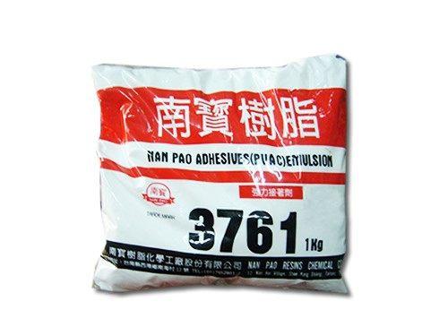 南寶樹脂 NO:3761 (1kg)