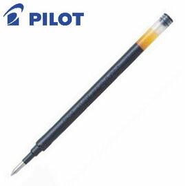 百樂PILOT BLS-G2-5 0.5mm自動中性筆替芯