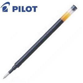 百樂PILOTBLS-G2-70.7mm自動中性筆替芯