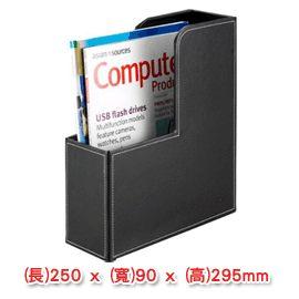 p06582680889-item-5937xf1x0270x0270-m.jpg?_ex=600x315
