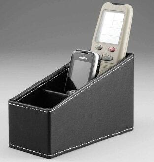 波德徠爾皮質遙控器.收機收納盒SRH-9375(長135高76寬166m/m)