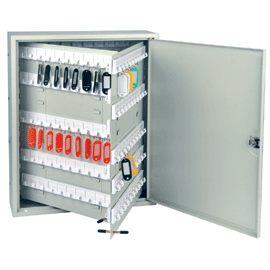 樹德 KBP-240鑰匙管理箱
