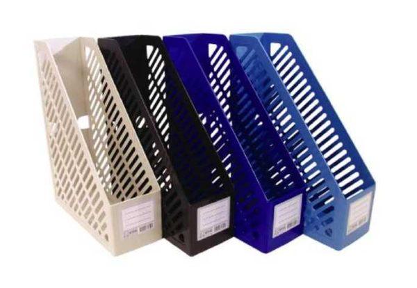 WIP MF-3160 雜誌盒