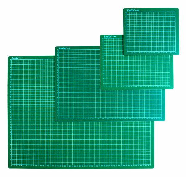 Really切割板-25K(23cmX17cmX3mm)