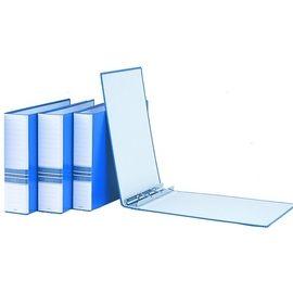 立強牌R1082 三孔管型檔案夾(12入)