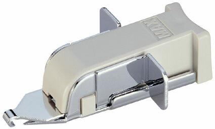 MAX-RZ-A 除針器