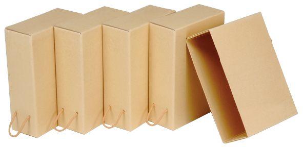 GF940SB~103環保去酸字典盒335x240x103m m