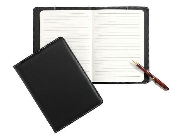 波德徠爾SNC~1091 皮質筆記簿
