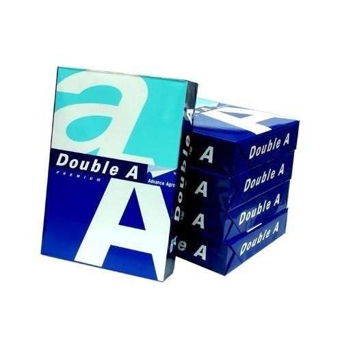 Double~A 80P影印紙500張入  包10包入~全省配送 除宜花東,離島