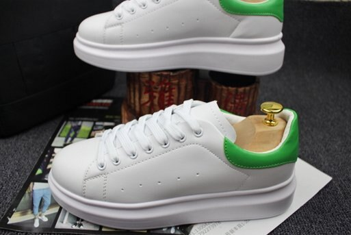 高端 增高鞋 厚底鞋 低筒 休閒鞋 鬆糕鞋 厚底 增高 韓國原裝 非 GDS ZNIF 史密斯 adidas