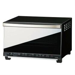 日本原裝  TWINBIRD 雙鳥牌 油切氣炸烤箱 多功能智慧小烤箱 TS-D067B