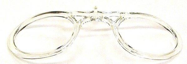 【【蘋果戶外】】APEX 運動眼鏡 近視太陽眼鏡 專用內視鏡