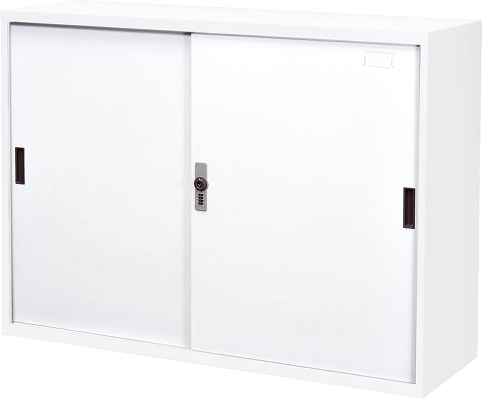 樹德收納 密碼鎖文件櫃 DU-118M 收納櫃 文件櫃 置物櫃 櫃子 密碼櫃 辦公櫃 置物櫃 效率櫃 整理櫃
