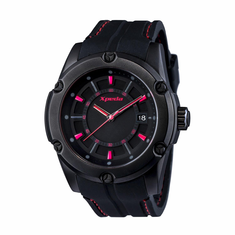 ★巴西斯達錶★巴西品牌手錶Indy-XW21629G-T00-2-錶現精品公司-原廠正貨
