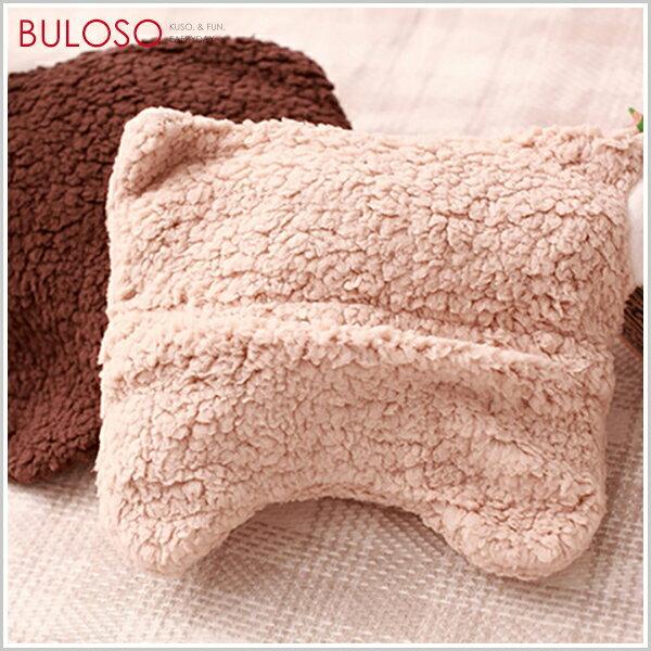 ~不囉唆~ 2色綿羊保暖空調毯 抱枕  午睡枕  冷氣毯  涼被  小毛毯 (不挑色  款
