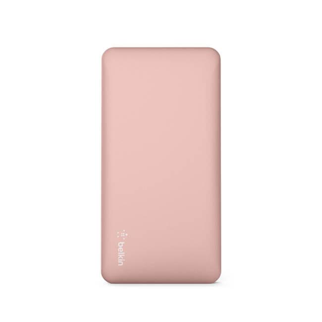 Belkin Pocket Power 10K 行動電源 3