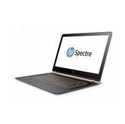 HP惠普  Spectre 13 Y8J22PA 13.3吋商用筆電 13/UMA/i7-7500U/FHD/8G/512G/2Y
