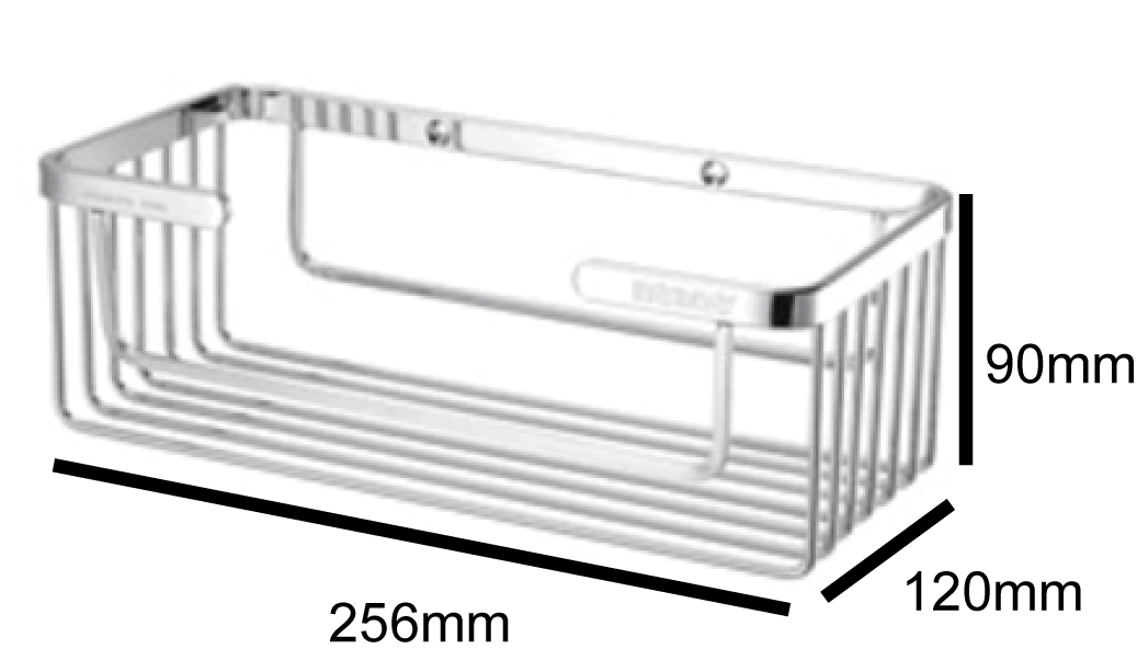 DAY&DAY抽取式衛生紙架(ST3208A)