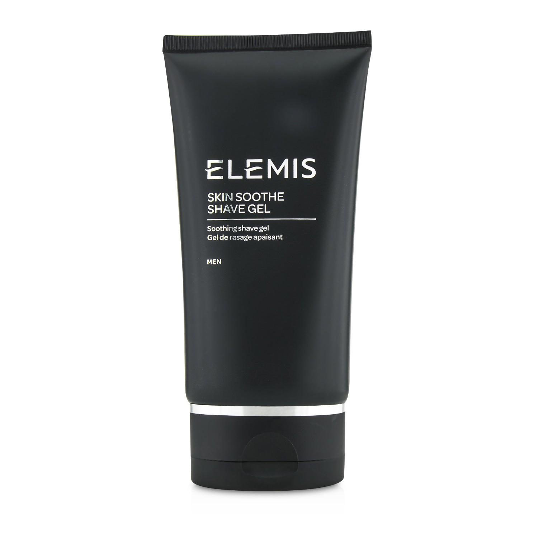 艾麗美 Elemis - 舒緩肌膚剃鬚凝膠 Skin Soothe Shave Gel