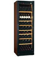 德國LIEBHERR葡萄酒櫃  BARRIQUE紅酒櫃 169瓶 GCR~169