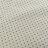【點點】日系床包式保潔墊(尺寸可選)抗菌防蟎防污 台灣製 厚實鋪棉 可水洗 好窩生活節 1