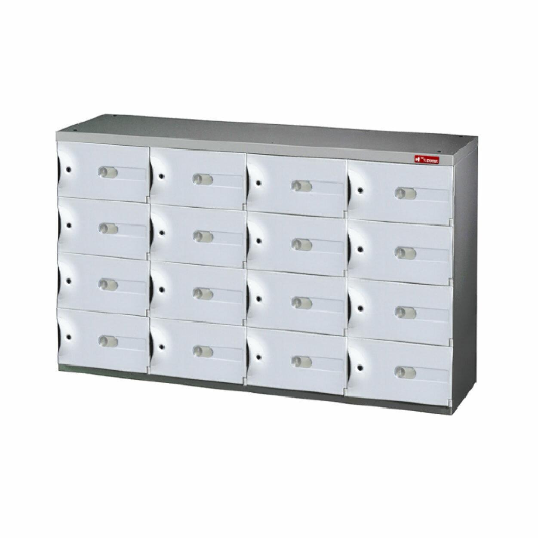 SC-416S SC風格置物櫃/臭氧科技鞋櫃 收納櫃 保管櫃 整理櫃