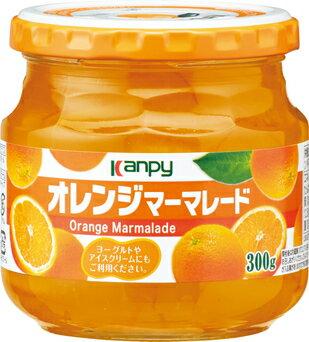 【橘町五丁目】日本加藤果醬-柑橘味300g - 限時優惠好康折扣