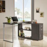 學生書桌/兒童書桌推薦推薦到COMDESK L型電腦書桌 / 書桌 / 電腦桌 / 辦公桌 & & DIY產品就在簡單樂活推薦學生書桌/兒童書桌推薦