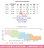 T恤 親子裝 全家福  可客製化 MIT台灣製純棉短T 班服◆快速出貨◆獨家配對情侶裝.胸口三色織帶 (領口織帶)【Y0709】可單買.艾咪E舖 6