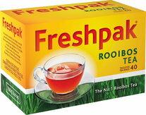 Freshpak南非國寶茶(RooibosTea)2.5gX40入