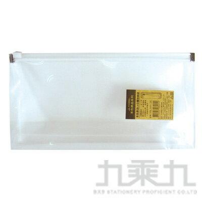本色原品 立體收納袋 OGL3201