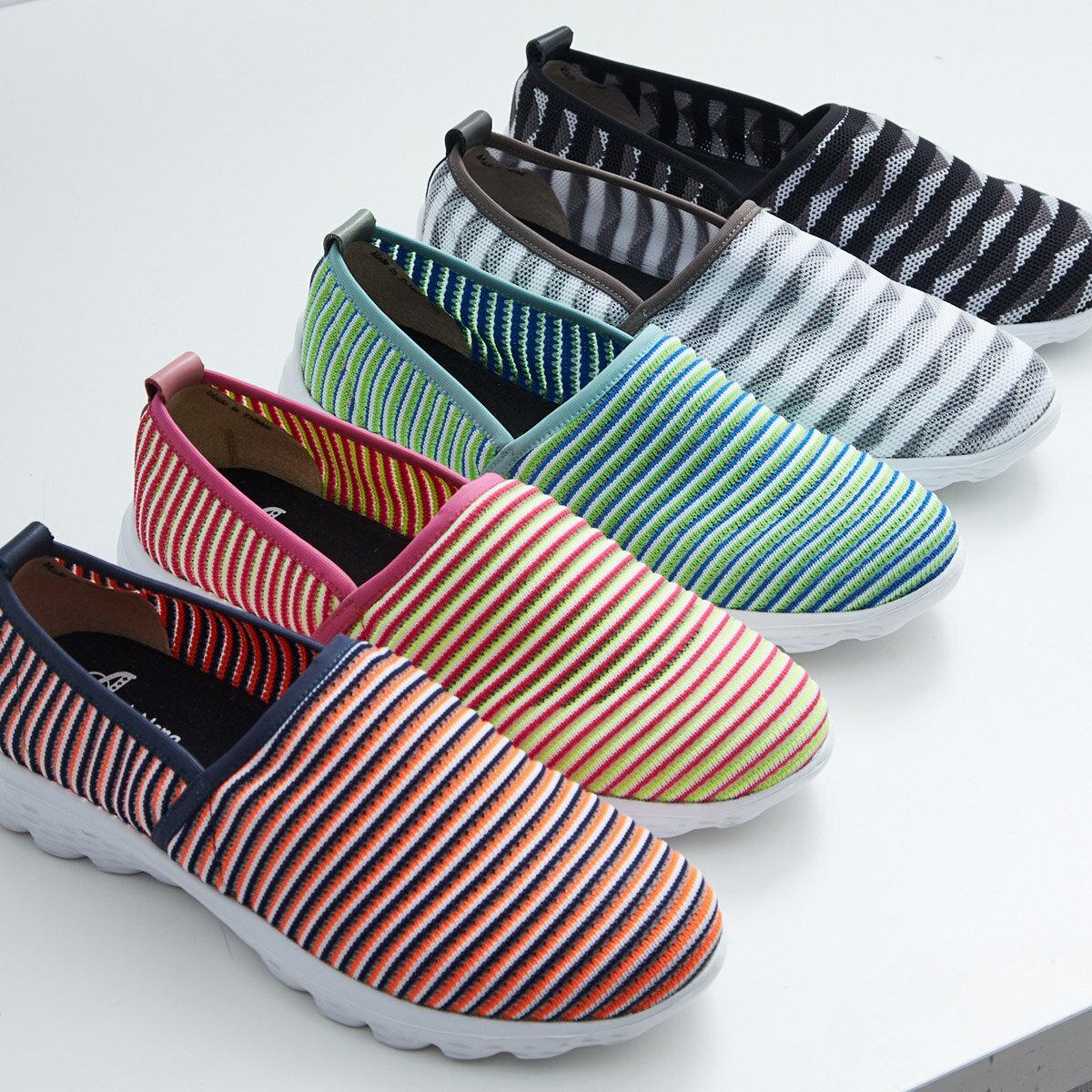 體驗價。變色運動風氣墊休閒鞋。AppleNana蘋果奈奈【QD65271080】 1