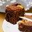 *七見櫻堂巧克力甜點專賣*經典嘆息布朗尼歡樂分享二條組(限時免運)-康熙來了★狂推美食★ 1
