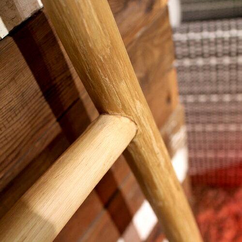 COTTAGE 森林小屋 樓梯掛架 戶外家具【7OCEANS七海休閒傢俱】 1