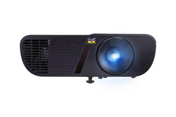 ★杰米家電☆ViewSonic 3,300流明SVGA效能光艦投影機PJD5153