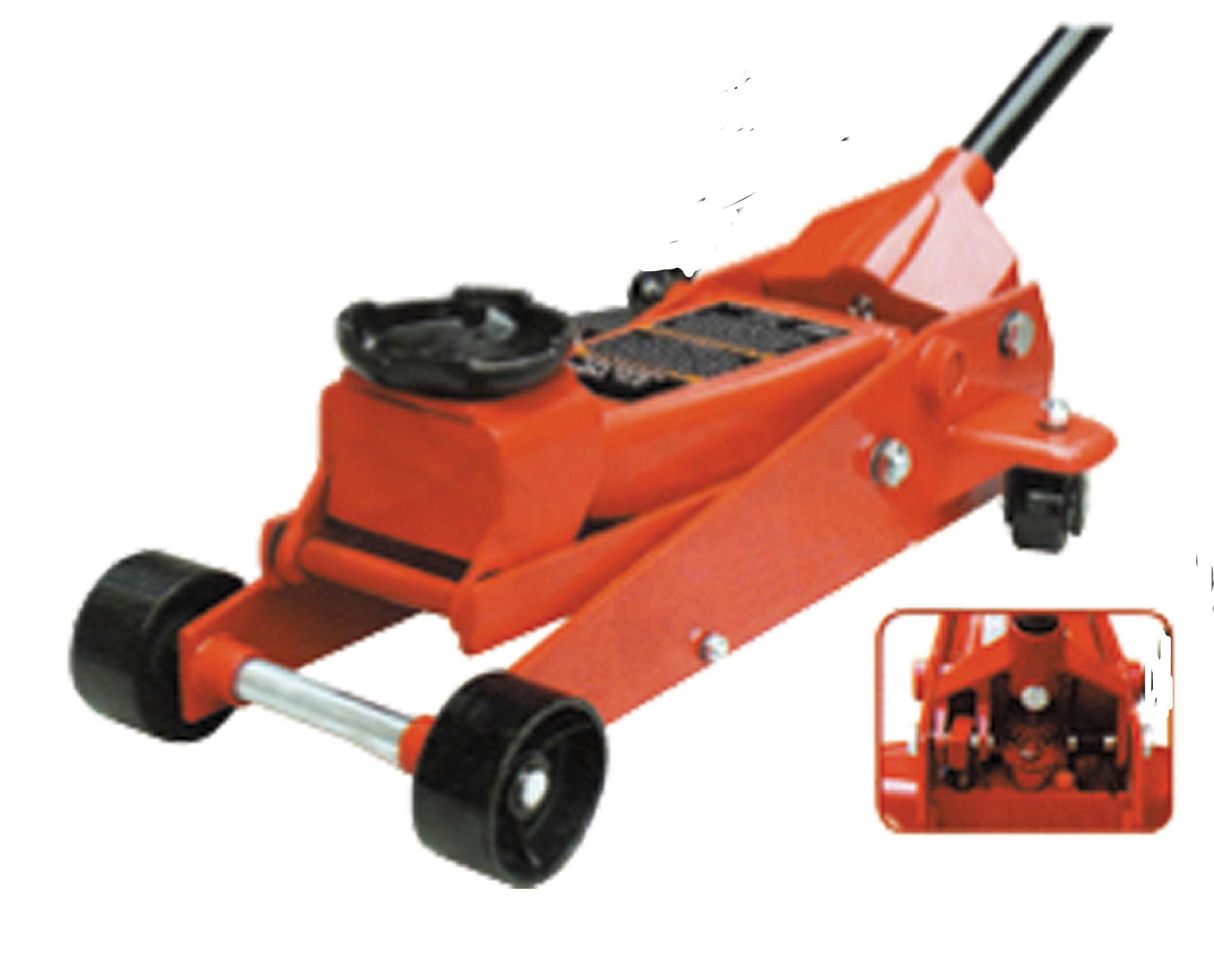 3TON4輪油壓千斤頂./低底盤/改裝車/頂車架/千斤頂/拖板車/,升降台車,油壓拖板車