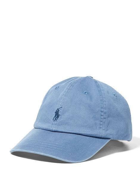 BEETLE PLUS 全新 商品 POLO RALPH BASEBALL CAP 馬卡龍 淺藍 牛仔 馬球 LOGO 可調式 老帽 棒球帽 MN-417