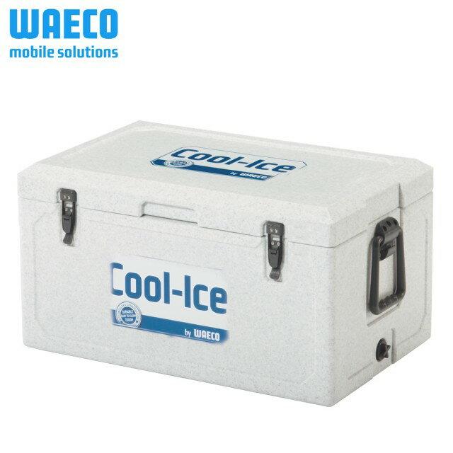【RV運動家族】WAECO WCI-42酷愛十日鮮冰桶(42公升)