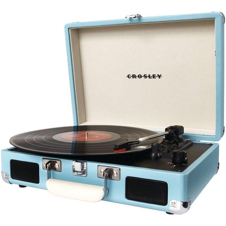 "::bonJOIE 現貨+預購:: Crosley Cruiser Portable Turntable 手提箱黑膠播放器 (八種顏色可選) 可攜式 攜帶型 唱盤 播放器材 音響 音箱  "" title=""    ::bonJOIE 現貨+預購:: Crosley Cruiser Portable Turntable 手提箱黑膠播放器 (八種顏色可選) 可攜式 攜帶型 唱盤 播放器材 音響 音箱  ""></a></p> <td> <td><a href="