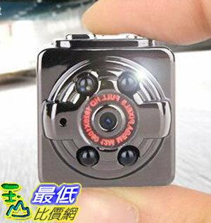 [106大陸直購] 極限版迷你骰子造型微攝影機 錄影/錄音/行車紀錄器/監控