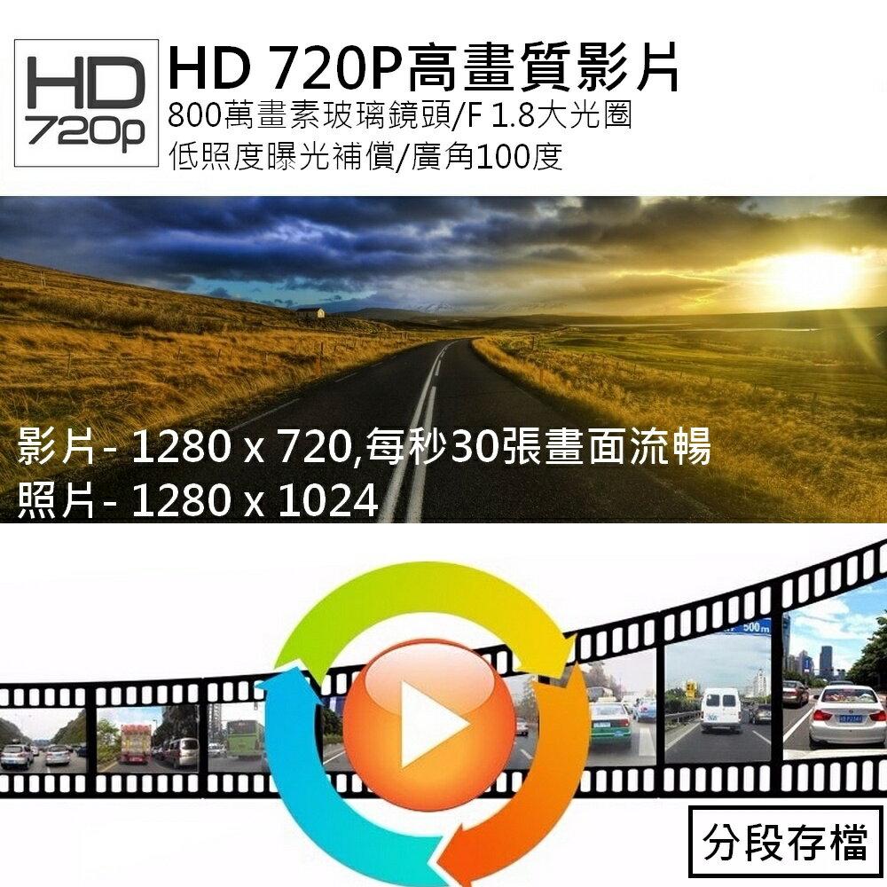 【送OTG線】MD03 Plus 廣角低照度 夜視攝影機 720P 夜間錄影 循環錄影 行車紀錄器 運動攝影 錄音