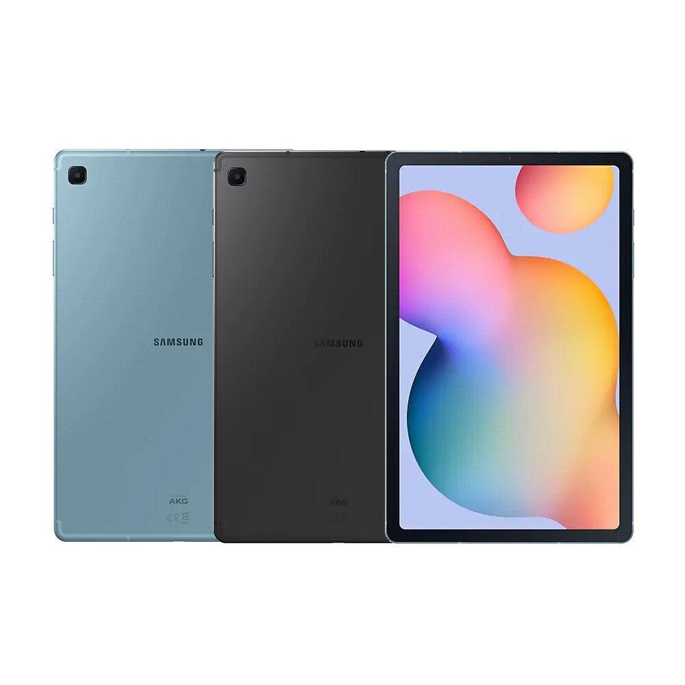 Samsung Galaxy Tab S6 Lite LTE(P615) 平板電腦