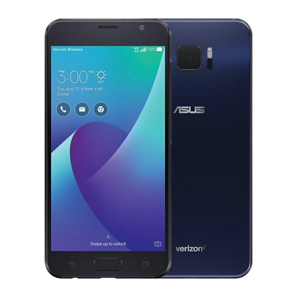 ASUS ZenFone V 美版 (V520KL) 5.2吋 4G/32G 智慧手機