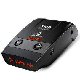ELK-TMG 眼鏡蛇 GR-805 GPS全頻測速器(保固詳情請參閱商品描述)