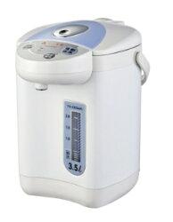 *****東洋數位家電****元山熱水瓶 3.5L 微電腦熱水瓶