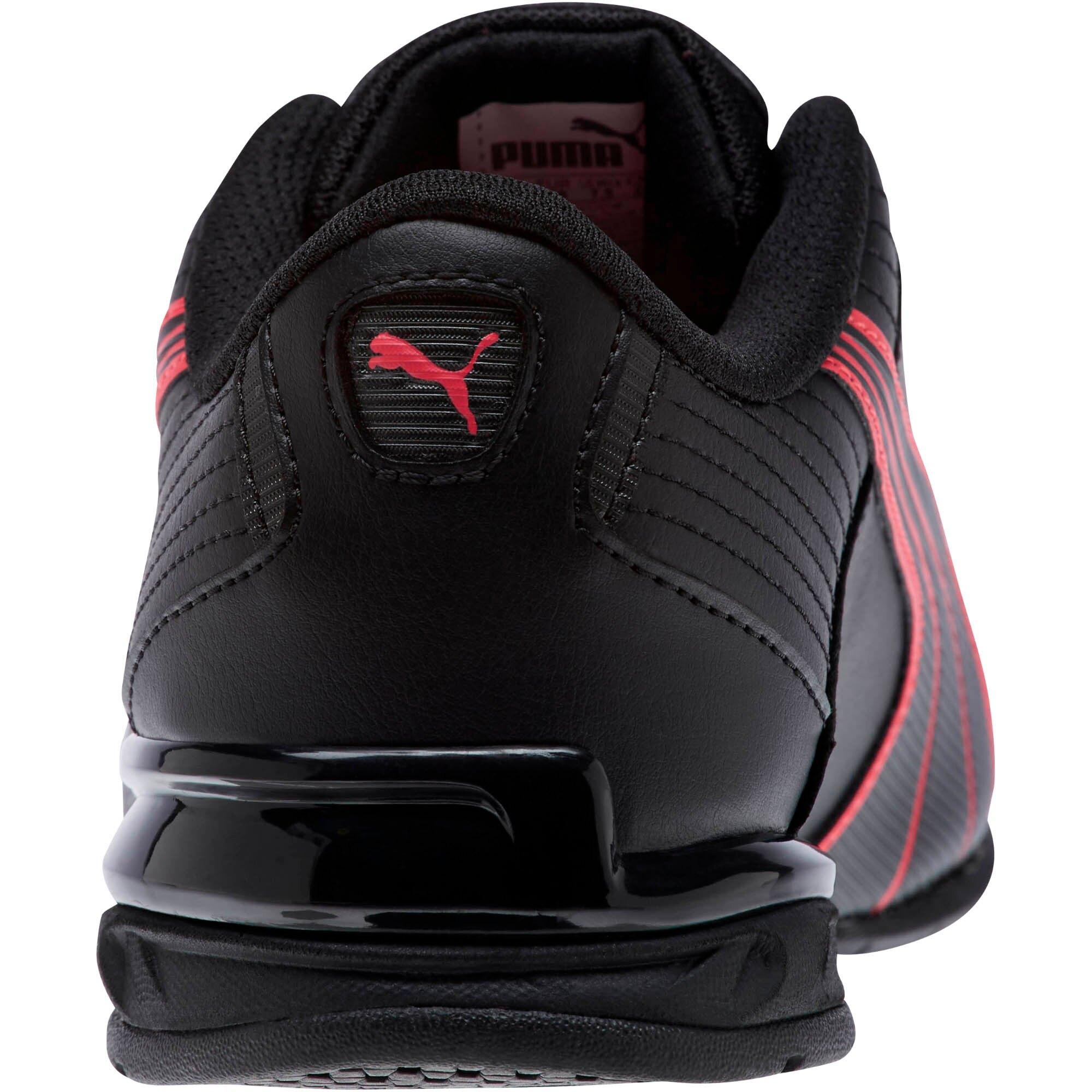 29076a4a2ef2 Official Puma Store  PUMA Super Elevate Women s Training Shoes ...
